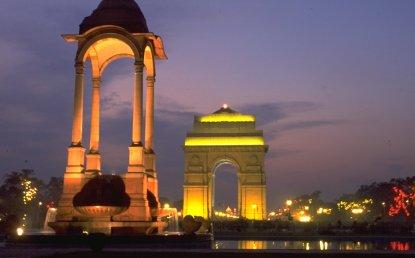 visit-delhi