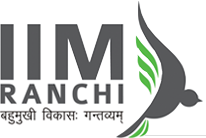 Iim Ranchi An Exciting Start To The Internship Culture