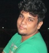 Sourav Panda