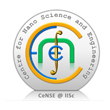 CENSE_Logo