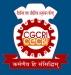 CGCRI