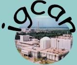 IGCAR_logo