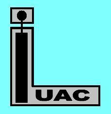 logo-inter-university-accelerator-centre-iuac-delhi
