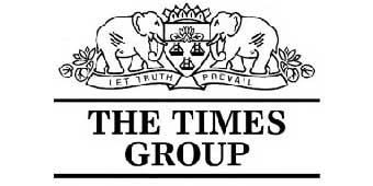 Times_Group_Logo