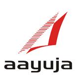 http://blog.internshala.com/wp-content/uploads/2013/05/AAyuja.png