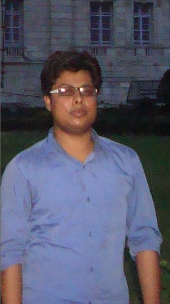 Shadab