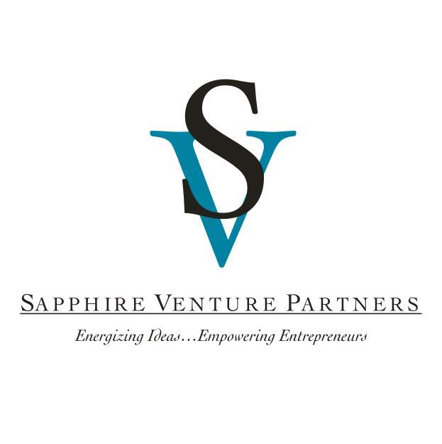 Internship in mumbai management sapphire venture partners for Architecture firms for internship in mumbai