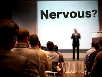 presentation_nervousness