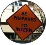 Internship101