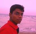 Cibi Pranav P S