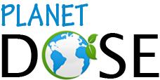 Planet dose
