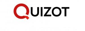 quizot