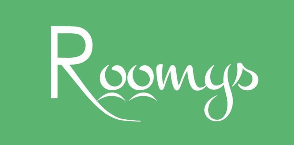 roomys