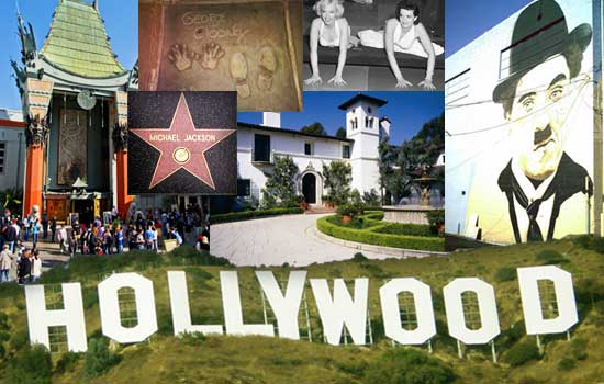 LACity_Hollywood