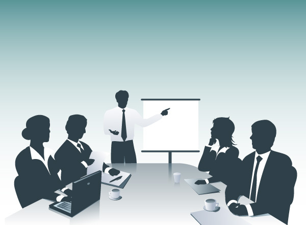 how to ace your internship s final powerpoint presentation