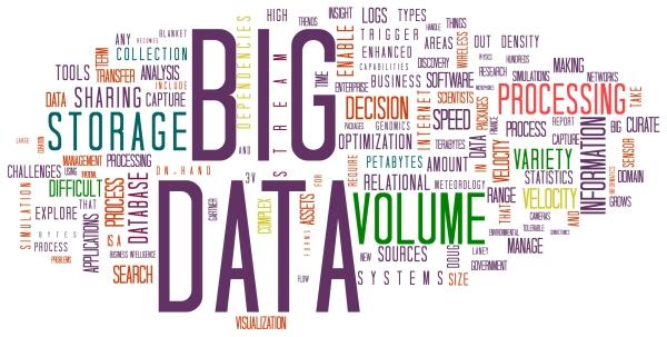 Big_Data_2