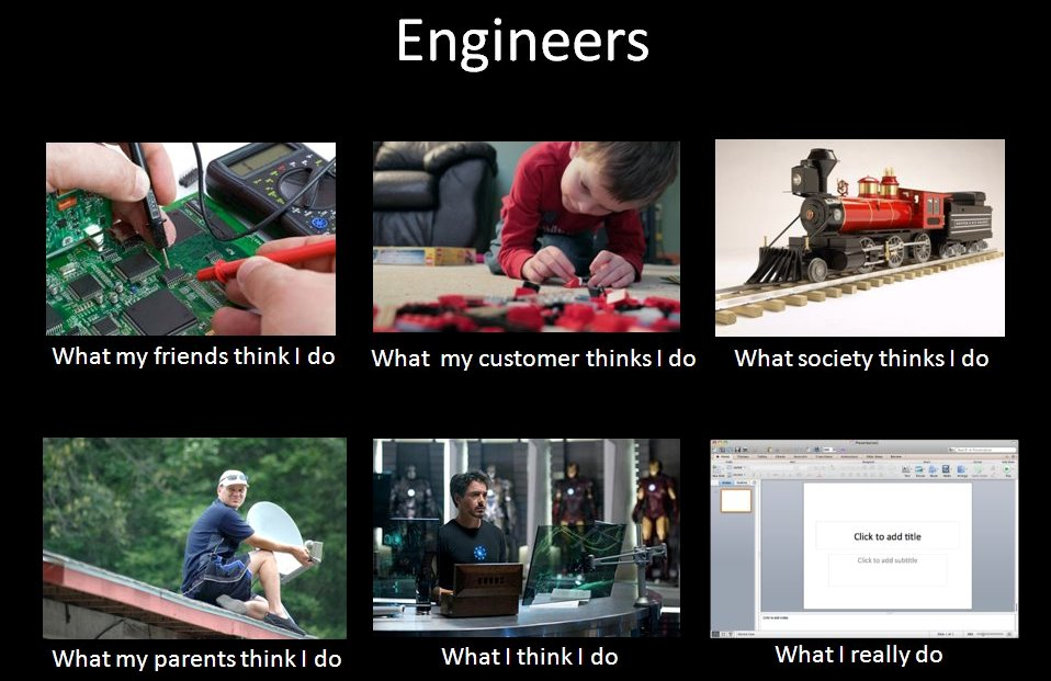 Engineering-Projects