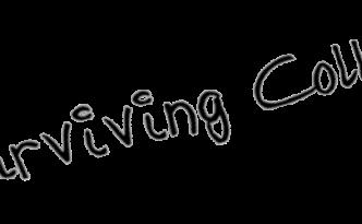 Surviving-College