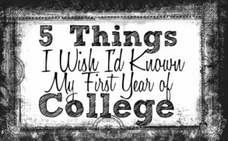 college_first_year
