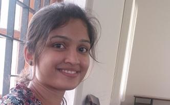 niveditha_pic