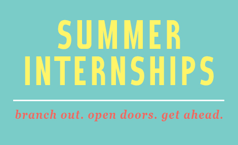 Getting a paid summer internship can be challenging. Use these tips to understand the process and increase the chances of finding a paid opportunity.