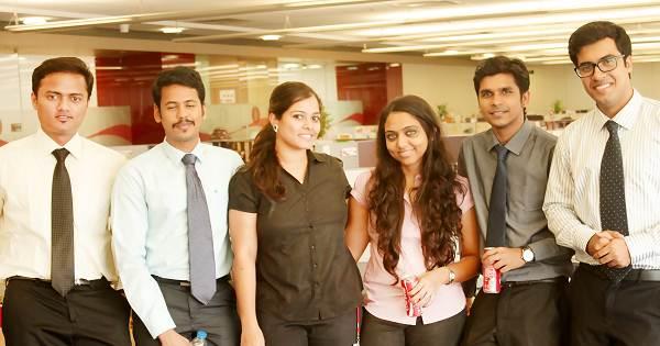 Content writing institute in bangalore