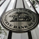 How to get an internship at RBI