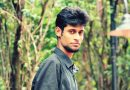 A graphic designer's internship experience – Pourab from DIT, Kolkata