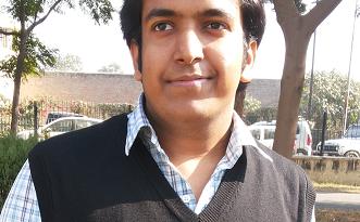 Gitesh