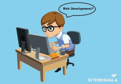 How-to-become-a-Web-Developer-latest-featured
