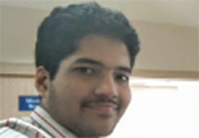 Internship-at-Reliance-Industries-–-How-I-designed-my-own-career-latest-featured