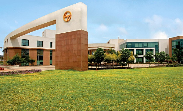 How To Get An Internship At Larsen Amp Toubro Construction