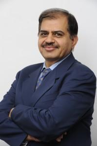 Mr. Gajendra Chandel