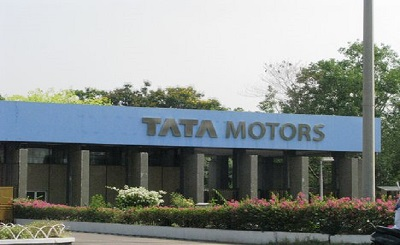 Tata Motors Internships All You Need To Know