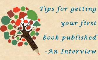 Tips for Publishing
