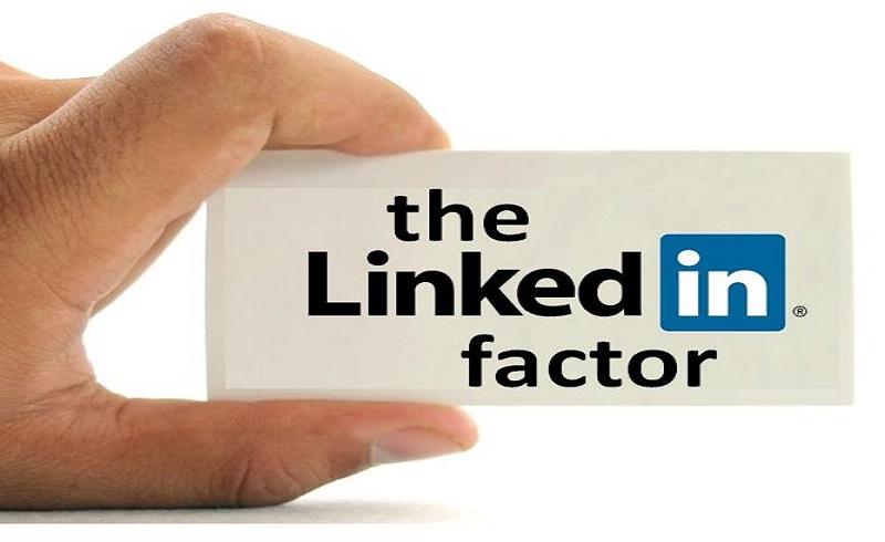 LIN-factor