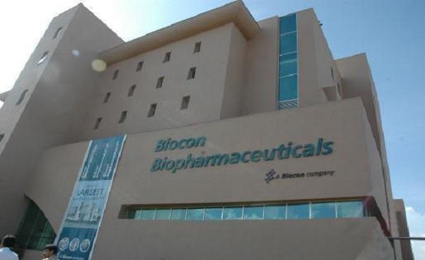 How Biocon Internship Program Works