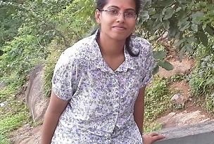 shambhavi new1