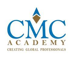 CMC LOGO Academy_Resized