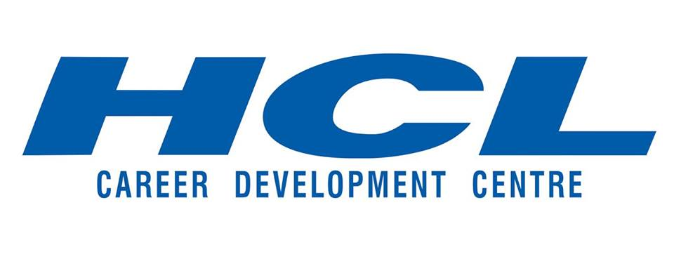 hcl certified trainings