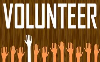 Volunteering jpg