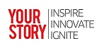 YourStory_Logo2