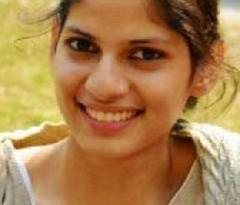 Internship at IIT Delhi