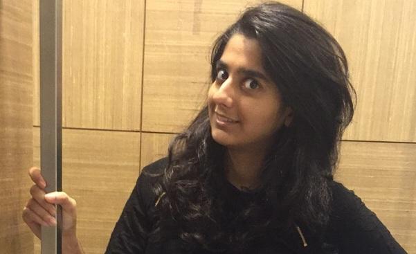 Internship at Reader's Club Delhi