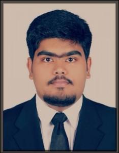 Internship at Hindustan Aeronauticals Limited