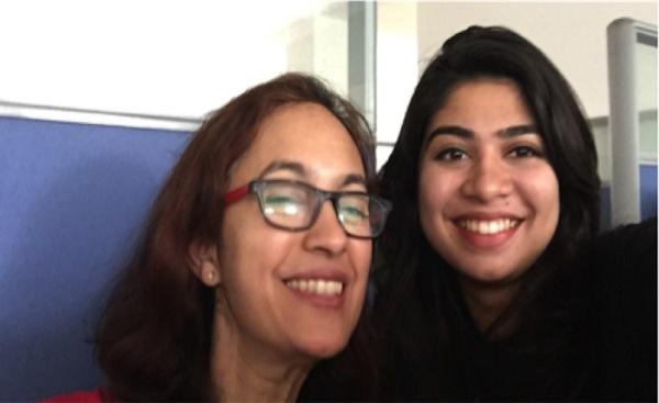 Internship at The Akshaya Patra Foundation