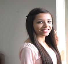 Internship-under-Vice-Chancellor-of-Delhi-University