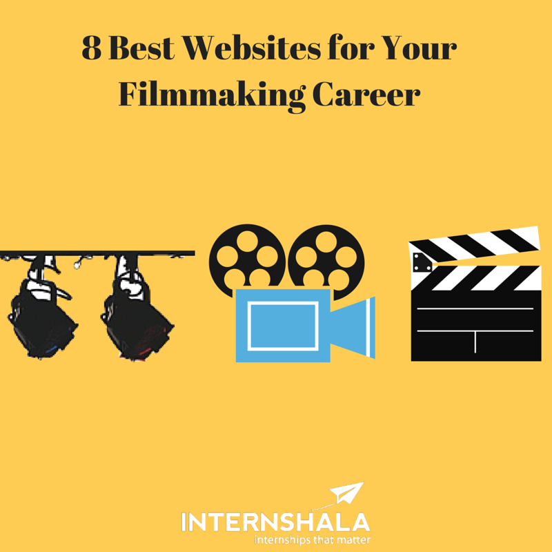 8-Websites-Aspiring-Filmmaker-Should-Bookmark