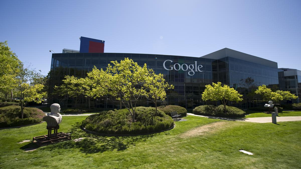 internshala blog your favourite senior outside college how to get an internship at google