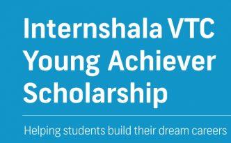 Internshala_VTC_Young_Achiever_Scholarship_10